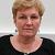 Dr. Csizmazia Ferencné