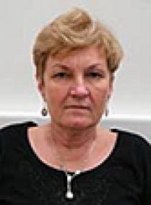 Csizmazia Ferencné dr.